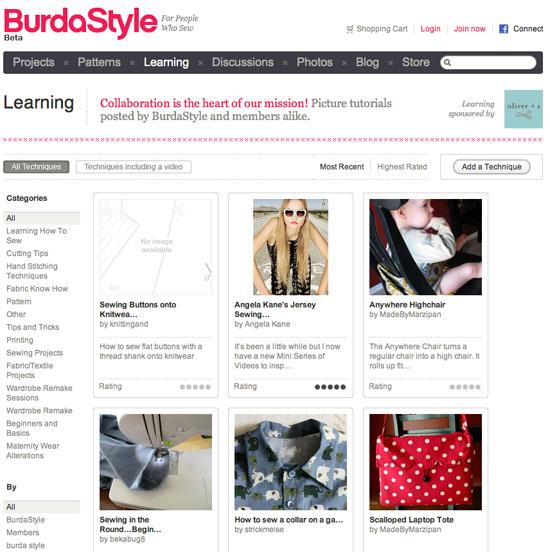 Burma Style screenshot