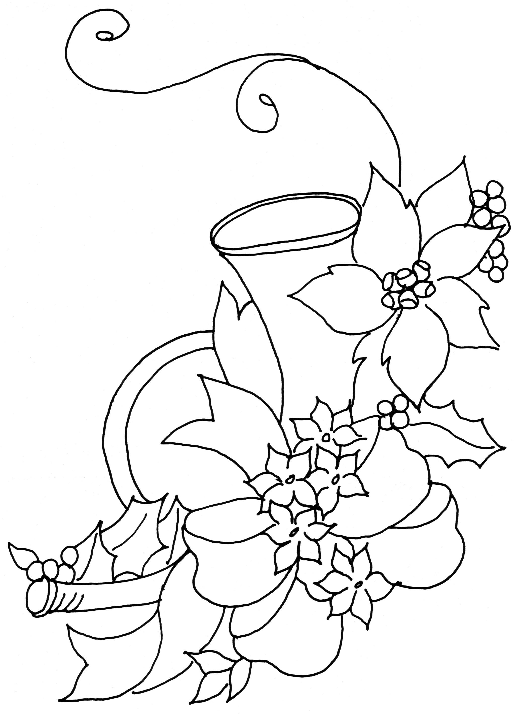 Dibujos Para Pintar Tela